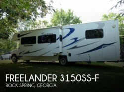 Used 2007  Coachmen Freelander  3150SS-F by Coachmen from POP RVs in Sarasota, FL