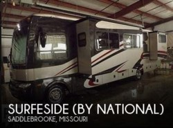 Used 2007  Miscellaneous  Surfeside (by National) 34 by Miscellaneous from POP RVs in Sarasota, FL