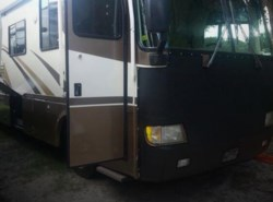 Used 2000  Monaco RV  Monaco 40 by Monaco RV from POP RVs in Sarasota, FL