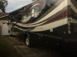Used 2012  Thor Motor Coach Challenger 37DT by Thor Motor Coach from POP RVs in Sarasota, FL