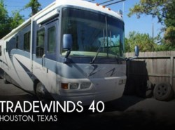 Used 2003  National RV Tradewinds 40 by National RV from POP RVs in Sarasota, FL