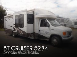 Used 2007  Gulf Stream Conquest B-Touring Cruiser M 5291 by Gulf Stream from POP RVs in Sarasota, FL