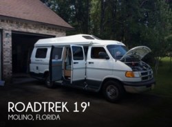 Used 2004  Roadtrek Roadtrek 190 Popular by Roadtrek from POP RVs in Sarasota, FL