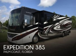 Used 2013  Fleetwood Expedition 38S by Fleetwood from POP RVs in Sarasota, FL