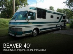 Used 1991 Monaco RV  Beaver Grand Marquis Florentine 40 available in Sarasota, Florida