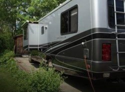 Used 2004  Airstream Land Yacht 30 by Airstream from POP RVs in Sarasota, FL
