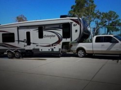 Used 2015  Forest River  Palomino Columbus by Forest River from POP RVs in Sarasota, FL