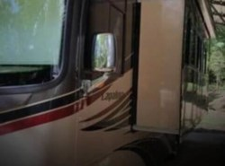 Used 2013 Monaco RV La Palma 31 available in Sarasota, Florida