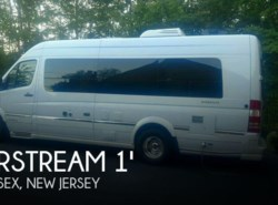 Used 2014  Airstream  Airstream Interstate Lounge by Airstream from POP RVs in Sarasota, FL