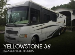 Used 2007  Gulf Stream Yellowstone Country Club by Gulf Stream from POP RVs in Sarasota, FL