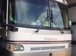 Used 1999  Holiday Rambler Endeavor 38 by Holiday Rambler from POP RVs in Sarasota, FL