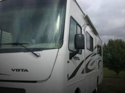 2013 Winnebago  Winnebago Vista 26