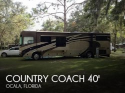 Used 2006  Country Coach  Country Coach Inspire by Country Coach from POP RVs in Sarasota, FL