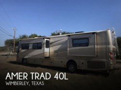 Used 2005  American Coach American Tradition 40L by American Coach from POP RVs in Sarasota, FL