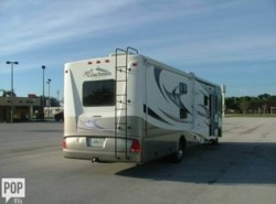 Used 2009  Coachmen Mirada 36 by Coachmen from POP RVs in Sarasota, FL