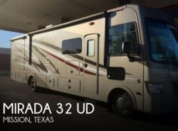 Used 2015  Coachmen Mirada 32 UD by Coachmen from POP RVs in Sarasota, FL