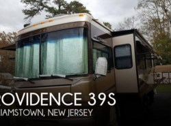 Used 2005  Fleetwood Providence 39S by Fleetwood from POP RVs in Sarasota, FL