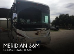 Used 2012  Itasca Meridian 36M by Itasca from POP RVs in Sarasota, FL