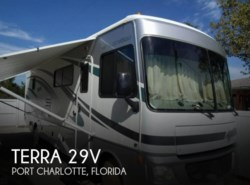 Used 2009  Fleetwood Terra 29V by Fleetwood from POP RVs in Sarasota, FL