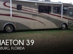 Used 2004  Tiffin Phaeton 39 by Tiffin from POP RVs in Sarasota, FL