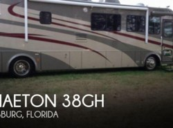 Used 2004  Tiffin Phaeton 38gh by Tiffin from POP RVs in Sarasota, FL
