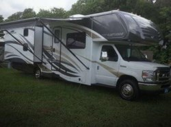 Used 2014  Fleetwood Jamboree 31 by Fleetwood from POP RVs in Sarasota, FL