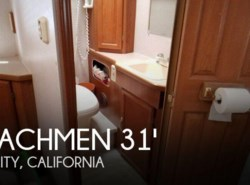 Used 2003 Coachmen  Coachmen Pathfinder Sport available in Daly City, California