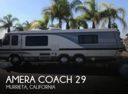 Used 1990 American Coach  Amera Coach 29 available in Temecula, California