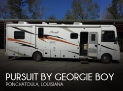 Used 2007  Miscellaneous  Pursuit By Georgie Boy 3100DS by Miscellaneous from POP RVs in Sarasota, FL