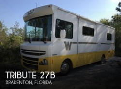 Used 2016  Itasca Tribute 27B by Itasca from POP RVs in Bradenton, FL