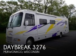 Used 2007  Thor Motor Coach Daybreak 3276 by Thor Motor Coach from POP RVs in Mukwonago, WI
