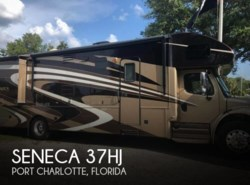 Used 2015  Jayco Seneca 37HJ by Jayco from POP RVs in Port Charlotte, FL