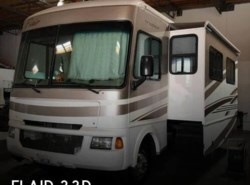 Used 2006 Fleetwood Flair 33R available in Redlands, California