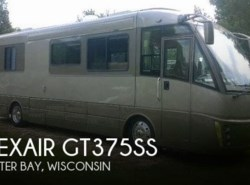 Used 2011 Rexhall RexAir GT375SS available in Sister Bay, Wisconsin