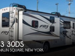 Used 2015 Forest River FR3 30DS available in Franklin Square, New York