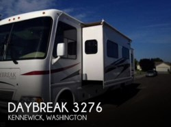 Used 2007 Thor Motor Coach Daybreak 3276 available in Kennewick, Washington
