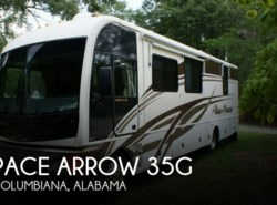 Used 2004 Fleetwood Pace Arrow 35G available in Columbiana, Alabama