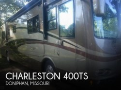 Used 2005 Forest River Charleston 400TS available in Doniphan, Missouri