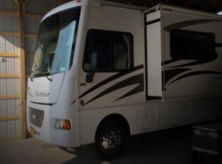 Used 2013 Itasca Sunstar 26HE available in Weedsport, New York