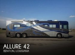 Used 2008 Country Coach Allure 42 available in Benton, Louisiana