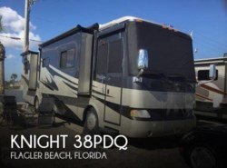 Used 2006 Monaco RV Knight 38PDQ available in Flagler Beach, Florida
