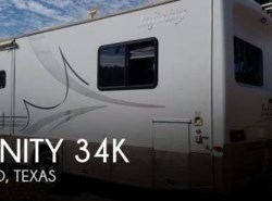 Used 2000 Four Winds  Infinity 34K available in El Paso, Texas