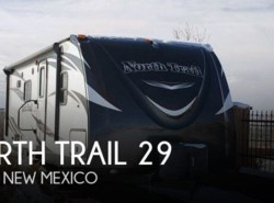 2016 Heartland  North Trail  29