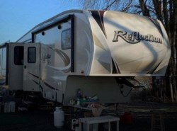 Used 2017 Grand Design Reflection 303 RLS available in Oroville, California