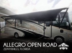 Used 2015  Tiffin Allegro Open Road 32 SA