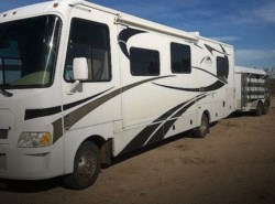 Used 2010  Damon Daybreak 3211
