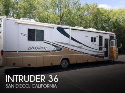 Used 2000 Damon Intruder 36 available in San Diego, California