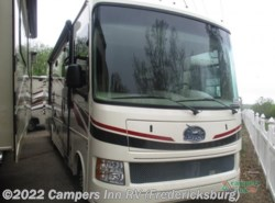 New 2016  Jayco Alante 31V by Jayco from Campers Inn RV in Stafford, VA