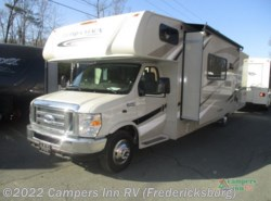 New 2017  Coachmen Leprechaun 310BH ST by Coachmen from Campers Inn RV in Stafford, VA