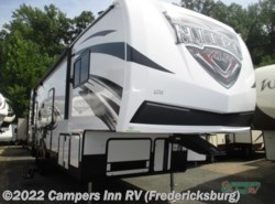 New 2017  Forest River XLR Nitro 29UDQL5 ST by Forest River from Campers Inn RV in Stafford, VA